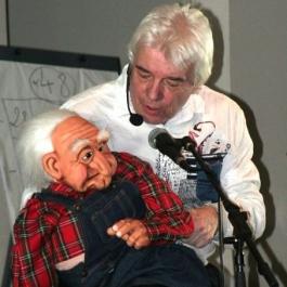 sylvain-gerard-ventriloque-004
